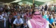 هيئة كبار العلماء في السعودية تقرر وقف صلاة الجماعة بالمساجد باستثناء الحرمين الشريفين