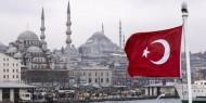 ارتفاع حصيلة ضحايا زلزال تركيا إلى 20 قتيلا