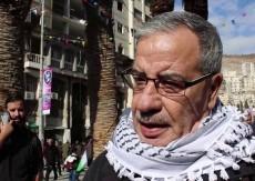 الأتيرة: يجب الضغط لإرجاع الأموال المصادرة من حماس في السودان إلى خزينة السلطة