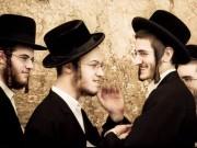 تقرير: ربع الإسرائيليين وثلث الأولاد فقراء