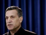 أبو ردينة: قرار نتنياهو لتطبيق صفقة القرن مدان ومرفوض