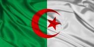 البرلمان الجزائري يسمي عبد القادر بن صالح رئيسا انتقاليا