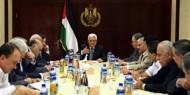 اللجنة التنفيذية تدعو جميع الأطراف التي تلقت دعوة لورشة المنامة لعدم الاستجابة