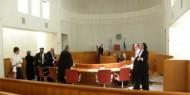 هيئة الأسرى: محكمة الاحتلال تقرر الافراج المبكر عن القاصر محمود شلبي