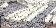 السعودية تسمح بعودة أداء الصلاة في المسجد الحرام لأول مرة منذ 7 أشهر