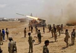 السعودية: دمرنا 17 طائرة بدون طيار انطلقت من اليمن