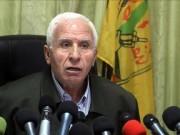 الأحمد يسلم رسالة من البرلمان العربي إلى وفد من الجولان السوري المحتل