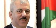 رحيل الاستاذ الدكتور حنا عبد الله عيسى هيلانة
