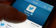 """""""تويتر"""" يواصل وسم تغريدات ترمب بإشارة """"ضارة أو مضللة"""""""
