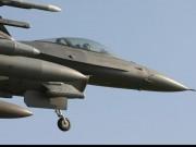 مقاتلات روسية تحبط هجوما اسرائيليا في سوريا