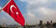 """""""المعاملة بالمثل""""... تركيا ترد على السعودية"""