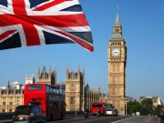 المملكة المتحدة: يجب حل الصراع الفلسطيني- الإسرائيلي والاستيطان ينتهك القانون الدولي