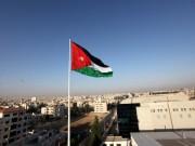 15 وفاة و845 إصابة كورونا جديدة في الأردن
