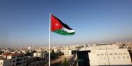 """تسجيل 18 وفاة و2054 إصابة جديدة بفيروس """"كورونا"""" في الأردن"""
