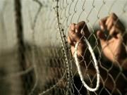 """""""هيئة الأسرى"""" و """"الصحة"""" تؤكدان إصابة الأسير المحرر محمد حزين بفيروس """"كورونا"""""""