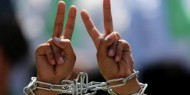 الاحتلال يلغي إطلاق سراح أسيرين مقدسيين