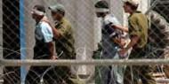 """""""هيئة الأسرى"""": إدارة سجون الاحتلال تتعمد الاهمال الطبي بحق الأسرى"""
