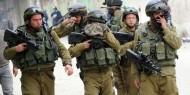 """إصابة عدد من جنود الاحتلال في شجار لرفضهم ادخال جنود """"بدو"""" لقاعة الطعام"""
