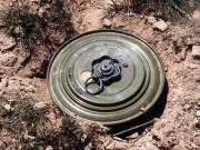 مقتل 4 جنود تونسيين جراء انفجار لغم قرب الحدود مع الجزائر