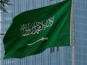 الدفاعات الجوية السعودية تعترض مسيّرة مفخخة باتجاه المنطقة الجنوبية