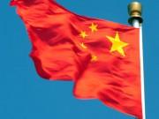اتفاق مرحلي بين واشنطن وبكين يتضمن الغاء رسوم جمركية على سلع صينية