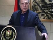 الرئاسة: سياسة الضم مدانة ومرفوضة ولا تحقق الأمن لأحد