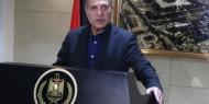 الرئاسة تحمل الحكومة الإسرائيلية مسؤولية اقتحامات المستوطنين المستمرة للأقصى