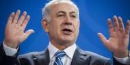 نتنياهو للعليا: سأستقيل من مناصبي الوزارية