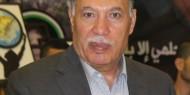 حلس: المؤامرة التي تحاك ضد القضية الفلسطينية تحتاج إلى توافق وطني لمواجهتها