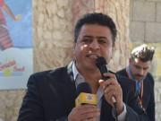 اياد نصر  في حديث لاذاعة زمن  حول دعوة حركة فتح للنفير العام نصرةً للقدس