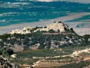 محللون اسرائيليون: ضم الأغوار سيجلب المصائب