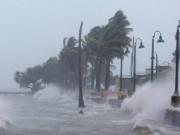 بسبب اعصار شاهين- سلطنة عُمان تفعل خطة الطوارئ وتعلن إجازة ليومين