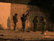 سلوفينيا تنتقد صمت بعض الدول حيال ما يجري في فلسطين