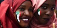 المتظاهرون السودانيون يصعّدون تحركهم في سبيل الانتقال لحكم مدني