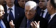 """الشريف: الرئيس محمود عباس وقف سدا منيعا أمام """"صفقة القرن"""""""