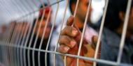 أسيران مقدسيان يدخلان عامها الـ 16 في سجون الاحتلال
