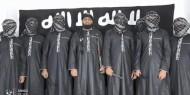 """""""داعش"""" ينشر صورة منفذي تفجيرات سريلانكا"""