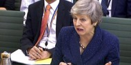 """انتخابات محلية ببريطانيا على وقع السجال حول """"بريكست"""""""