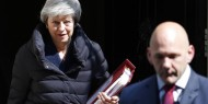 """بريطانيا: الشرطة تقلل من أزمة الجيل الخامس لـ""""هواوي"""""""