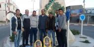 إقليم الشرقية يعلن إنطلاق مبادرة ابناء الشبيبة الفتحاوية لإفطار صائم على الطريق
