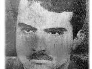 ذكرى الشهيد البطل هاني محمد ياسين حجازي