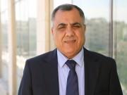الحكومة: تلويح الأحزاب الإسرائيلية بضم الأغوار يحمل نذر مخاطر تهدد الأمن والسلم الدوليين