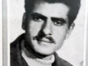ذكرى الشهيد البطل نعيم يوسف عبد الفتاح