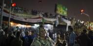 السودان: مظاهرات تطالب بسلطة مدنية ومخاوف من التفاف الجيش على الثورة