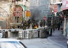 الاحتلال يعتقل 8 مواطنين ويستدعي آخرين من تقوع جنوب شرق بيت لحم