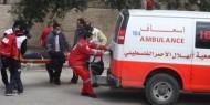 رام الله: الشرطة والنيابة تحققان بظروف وفاة مواطن عثر عليه مشنوقا
