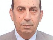 رحيل الدكتور محمد حسن سلامة مقداد ( ابو الحسن )