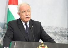 """المالكي: حراك دبلوماسي لمواجهة قرار إعلان """"صفقة القرن"""""""