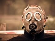 الكونغرس يدعو للتحقيق بانتشار وباء نتيجة تجارب عسكرية
