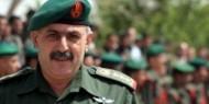 رحيل اللواء ركن بحري جمال محمد محمود كايد ( أبو خالد )